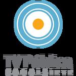 Logo tx canal7 cuadrado