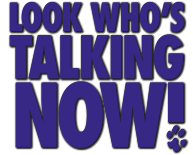 Look-whos-talking-now-logo