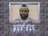 Nbc bethere promo 1983a