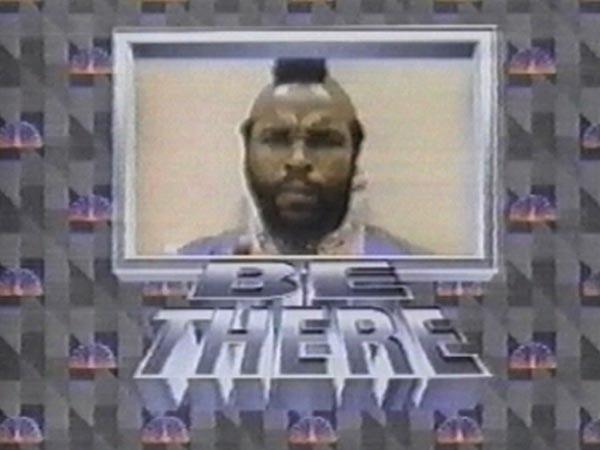 File:Nbc bethere promo 1983a.jpg