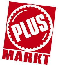 Plusmarkt
