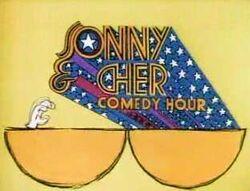 Sonny cher ch