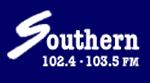 Southern FM 1997 b