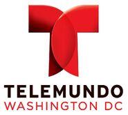 Telemundo Washington DC 2012