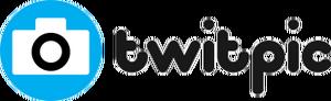 Twitpiclogo