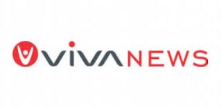 Viva news.com 2009 logo
