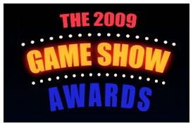 2009-game-show-awards