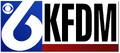 6KFDM