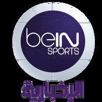 Bein sport news arabia