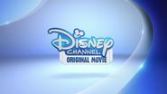 Disney Channel Original Movie 2014