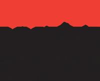 ESPN-WEEI-850-Logo