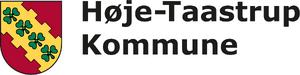 Høje-Taastrup