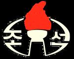 Korean central tv