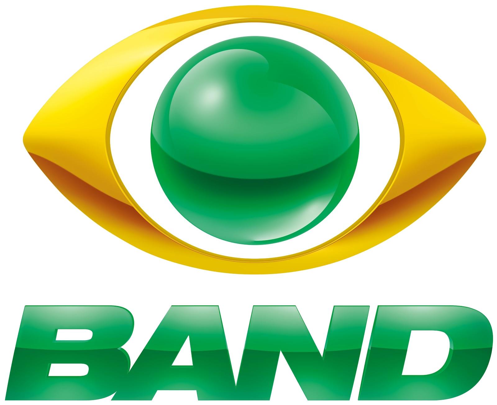 Image - Logo Band 2011.png : Logopedia : Fandom powered by ...