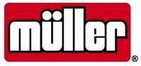 Mulleravfc