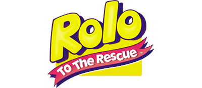 Rolototherescue