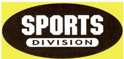 Sportsdivision98