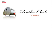 Trailer Park Content