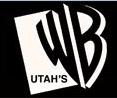 WUCW 2005