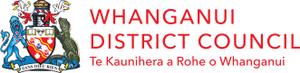 Whanganui District