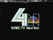 1979 WNBC logo