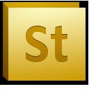 Adobe Story (2010-2012)