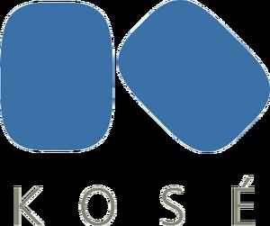 Bass-logo-Kose