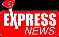 Express News 2011