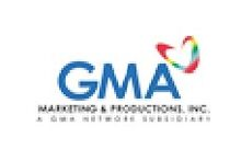 Gmamarketingandproductions