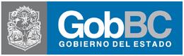 GobBC-Horizontal
