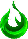 Logo firetray