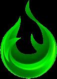 File:Logo firetray.png