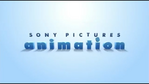 Open Season 3 trailer variant (2011)