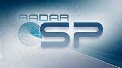 Radar SP 2017