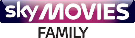 File:-Sky-Movies-Family.png