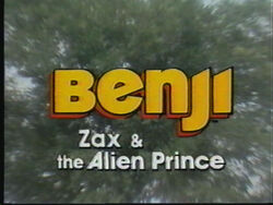 Benji-zax-and-the-alien-prince-title
