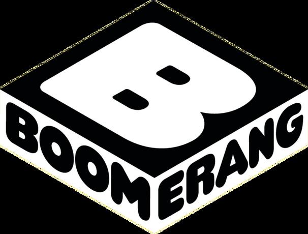 Archivo:Boomerang 2014.png