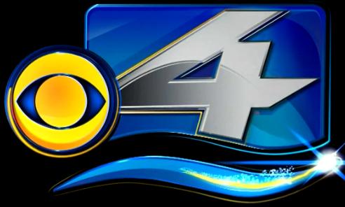 File:CBS 4 Logo.png