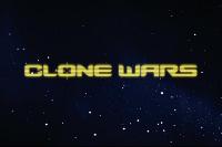 CloneWarslogo.JPG