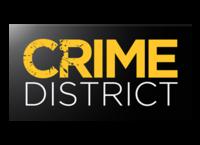 CrimeDistrict