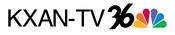KXAN TV36 1