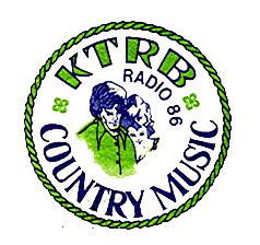 Ktrb pappas years green white logo