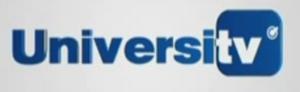 UniversiTV 2008