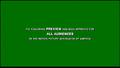 Vlcsnap-2014-03-29-11h59m32s56