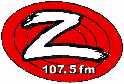 XHNZ 2005