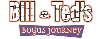 Bill--teds-bogus-journey-movie-logo
