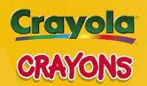 File:Crayola Crayons Old.png