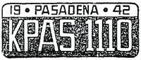 KPAS 1942