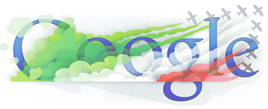 File:RepublicDayGoogle.png