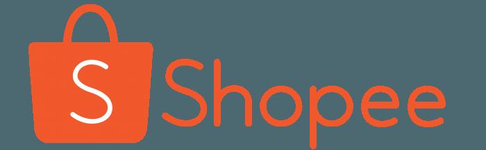 Beli di Shopee
